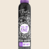 all-in-one-tan-spf-20-30-50-tattoo-guardian-thatso