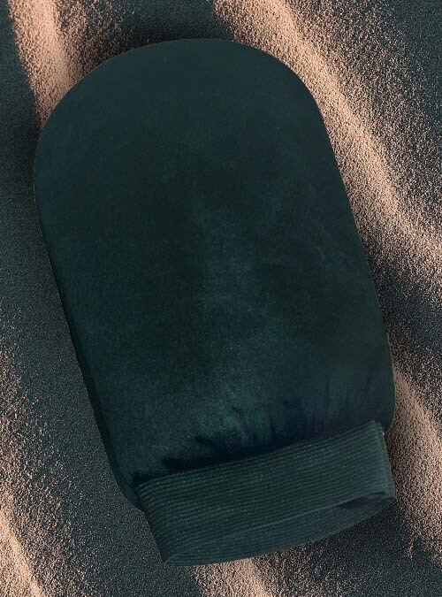 tanning-mitt-double-use-thatso-background-1