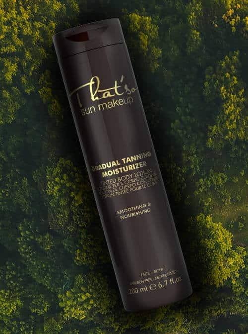 gradual_tanning_moisturizer_thatso_background-1